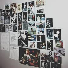Gallery For Indie Band Collage Tumblr