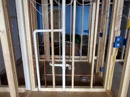 Regrouting Bathroom Tiles Sydney by Bathroom Rough Plumbing Descargas Mundiales Com