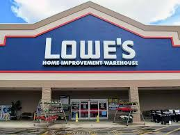 How To Get Discount At Lowes Home Improvement Lowes 10 Percent Moving Coupon Be Used Online Danny Frame The Top Lowes Spring Black Friday Deals For 2019 National Apartment Association Discount For Pros Dell Canada Code Coupon Help J Crew 30 Off June Promo One 1x Off Exp 013118 Code How To Use Promo Codes And Coupons Lowescom Ebay Baby Lotion Coupons 2018 20 Ad Sales Printable 20 December 2016 Posts Facebook To Apply