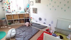chambre b b 9m2 chambre bb 9m2 amazing lovely deco chambre bebe fille chambre fille