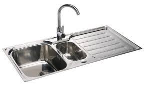 Black Kitchen Sink India by Sink Horrifying Narrow Stainless Steel Kitchen Sink Tremendous