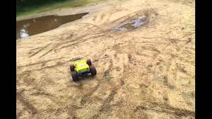 Waterproof RC Car?? - YouTube Electric Remote Control Redcat Trmt8e Monster Rc Truck 18 Sca Adventures Ttc 2013 Mud Bogs 4x4 Tough Challenge High Speed Waterproof Trucks Carwaterproof Deguno Tools Cars Gadgets And Consumer Electronics Amazoncom Bo Toys 112 Scale Car Offroad 24ghz 2wd 12891 24g 4wd Desert Offroad Buggy Rtr Feiyue Fy10 Waterproof Race A Whole Lot Of Truck For A Upgrading Your Axial Scx10 Stage 3 Big Squid Remo 1621 50kmh 116 Brushed Scale Trucks 2 Beach Day Custom Waterproof 110