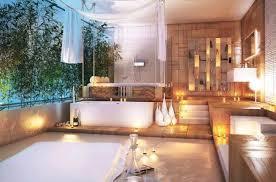 wellness badezimmer deko 50 schöne badezimmer ideen mit