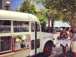 The Hottest Food Trucks In New Orleans Right Now La Famiglia Eatdrink Food Trucks Map Bakery Truck Anotherviewinfo Taz Food Truck Menu For Dtown Gottaq Bbq Maps Illustrated Take A Taco Tour Austin On The Road And La Mode Taste Adventure Heaven Illustration Pinterest Infographic Chef Hack Gems Coins 2017 Androidios
