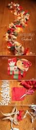 Mr Jingles Christmas Trees West Palm Beach by Best 25 Diy Ornaments Ideas On Pinterest Diy Christmas