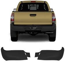 2005-2015 Toyota Tacoma BumperShellz Truck Bumper Covers Fab Fours Dr94u1650b Black Steel Elite Rear Bumper Heavyduty Bumpers For Trucks That Work Truck Grill Guards Sales Burnet Tx 2009 2014 F150 Add Lite Front Offroad The Leaders Dodge Storage Bumperdodge Ram 9302 Affordable Selkey Fabricators Sleeper Berth Pickup Elegant 41 Best Chevy Amazoncom Warn 98054 Ascent Toyota Tacoma 2016 Dakota Hills Accsories Gmc Alinum Custom Chevy Bumper Boondock Pinterest 72018 Ford Raptor Stealth Fighter Winch Front Bumper Foutz