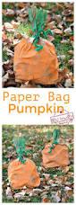 Pumpkin Patch Daycare Fees by Best 25 Pumpkin Preschool Crafts Ideas On Pinterest Preschool