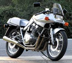 10 Killer Classic Motorcycles Under $10,000 - The Drive 100 Year Old Indian Whats In The Barn Youtube Bmw R65 Scrambler By Delux Motorcycles Bikebound Find Cars Vehicles Ebay Forgotten Junkyard Found Abandoned Rusty A Round Barn 87 Honda Goldwing Aspencade My Wing 1124 Best Vintage Wheels Images On Pinterest Motorcycles 1949 Peugeot Model 156 Classic Motorcycle 1940 Knucklehead Find Best 25 Finds Ideas Cars Barnfind Deuce Roadster Hot Rod Network Sold 1929 Monet Goyon 250cc Type At French Classic Vintage 8 Nglost Brough Rotting Are Up For Sale Wired