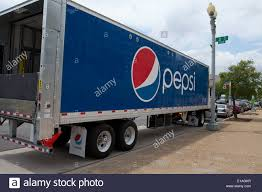 Pepsi Delivery Truck Stock Photos & Pepsi Delivery Truck Stock ... Semi Truck Pepsi Stock Photos Images Alamy The Menards 1 48 Diecast Beverage Ebay Beer Belly Bistro Makes The Largest Preorder Of Teslas Cola Delivery Truck In Front Building Photo 52511338 Delivery Editorial Photo Image 23143381 Whoops Wrong Turn Leaves Stuck On Beach Gloucester Sugar Free Vintage Trucks Pinterest 1939 Dodge Archives Trailer Mod For Ets 2 Pepsi Roho4nsesco Buddy L Trucks Collectors Weekly