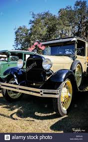 1929 Ford Model A Pickup Truck Stock Photo: 53971851 - Alamy 1929 Ford Model A Pickup Hot Rod Network 12 Ton For Sale Classiccarscom Cc636645 Truck Living Art Roadster Carstrucksmotorcycles Truck Sale Stock 307269 Near Columbus Oh Aa Youtube Americas Car Museum Features Exhibit Of Work Trucks Precision Restoration