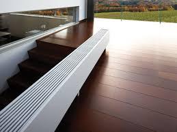 flache heizkörper für die wand wohnzimmer modern house