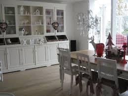 ideen und inspirationen für wohnzimmerschränke seite 27