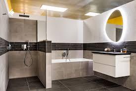 badezimmer mit gemauerter dusche badezimmer badezimmer