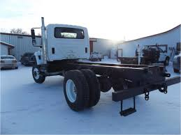 International Cab & Chassis Trucks In Minnesota For Sale ▷ Used ... Intertional Cab Chassis Truck For Sale 10604 Kenworth Cab Chassis Trucks In Oklahoma For Sale Used 2018 Silverado 3500hd Chevrolet Used 2009 Freightliner M2106 In New Chevy Jumps Back Into Low Forward Commercial Ford Michigan On Peterbilt 365 Ms 6778 Intertional Covington Tn Med Heavy Trucks F550 Indianapolis