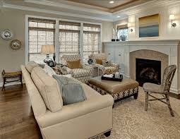 Neutral Colors For A Living Room by Sherwin Williams 5 Of The Best Neutral Beige Paint Colours