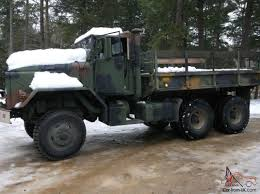 1985 M931A1 Military 5 Ton Cargo Truck Conversion M923, M931, M35A3 ... M813a1 6x6 5 Ton Military Cargo Truck Youtube Soviet Image Photo Free Trial Bigstock Navistar 7000 Series Wikipedia Pack By Jazzycat V 11 Mod For American Trucks Ultimate Classic Autos Standard All Wheel Drive Of 196070s Indian Army Apk Download Simulation Game M35 2ton Cargo Truck Bmy M923a2 Military 6x6 Truck Ton Midwest Equipment M925 For Sale C 200 83 1986 Amg M925a1 M35a2c Fully Restored Deuce And A Half