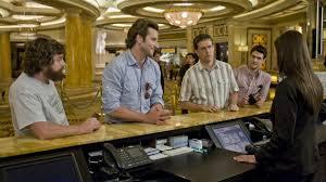 Caesars Palace Hotel Front Desk by The Reel World Of Caesars Entertainment U0027s Las Vegas Properties