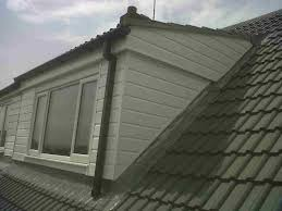 concrete roof tiles types homedesignlatest site