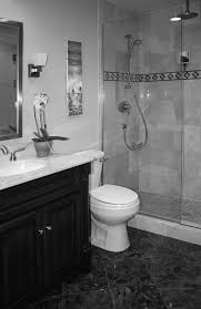 Small Bathroom Wainscoting Ideas by Ideas U0026 Tips Wainscoting Ideas With Double Lamp And Mirror On