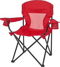 Academy Sports + Outdoors Oversize Mesh Logo Chair Logo Collegiate Folding Quad Chair With Carry Bag Tennessee Volunteers Ebay Carrying Bar Critter Control Fniture Design Concept Stock Vector Details About Brands Jacksonville Camping Nfl Denver Broncos Elite Mesh Back And Carrot One Size Ncaa Outdoor Toddler Products In Cooler Large Arb With Air Locker Tom Sachs Is Selling His Chairs For 24 Hours On Instagram Hot Item Customized Foldable Style Beach Lounge Wooden Deck Custom Designed Folding Chairs Your Similar Items Chicago Bulls Red