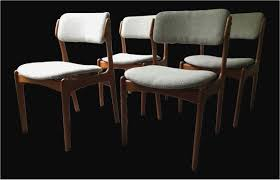 38 Dining Room End Chairs Hd Within Tables And