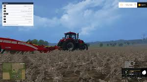 Grimme GT 170 Bunker Trailer V 0.9 FS 2015 » Modai.lt - Farming ... We Cant Stop Watching These Incredible Gta V Semitruck Tricks Hauler Wiki Fandom Powered By Wikia Dewa Silage Trailer Modailt Farming Simulatoreuro Truck 2012 Kenworth T440 Box Flatbed Template 22 For 5 Yo Dawg I Heard You Like To Tow Stuff Gaming Mobile Operations Center Discussion Online Nerds Euro Simulator 2 Receives New Heavy Cargo Dlc Today You Can Drive The Tesla Semi And Roadster Ii In Grand Theft Auto Car Trailer Gameplay Hd Youtube Pc Mods Mod Awesome Dump Trucks Where Are The In Gta City Forklift Driving School A Toronto