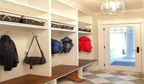 Mudroom Shoe Storage Mudroom Shoe Storage Mudroom Coat Rack Diy