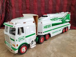 Hess 1999 Toy Truck And Space Shuttle With Satellite | EBay 136 Best Hess Trucks By The Year Guide Images On Pinterest Toy Classic Toys Hagerty Articles 2002 Truck With Plane Storytime Janeil Hricharan Why A Halfcenturyold Toy Remains Popular Holiday Gift The Verge Colctibles Price List Glasses Bags Signs 17 Collection Trucks Toys Values And Descriptions Amazoncom 1977 Tanker Games 1 Airplane Ebay