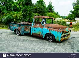 Dodge Pickup Truck 1960 Stock Photos & Dodge Pickup Truck 1960 Stock ... 1957 Dodge D100 Northern Wisconsin Mopar Forums Pickup F1001 Indy 2015 Power Wagon W100i Want To Rebuild A Truck With My Boys Hooniverse Truck Thursday Two Sweptside Pickups Sweptline S401 Kissimmee 2013 F1301 2017 Dodge 4x4 1 Of 216 Produced This Ye Flickr For Sale 2102397 Hemmings Motor News Rat Rod On Roadway Stock Photo 87119954 Alamy Shortbed Stepside Pickup 500 57