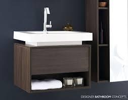 Small Bathroom Corner Sink Ideas by Bathroom Sink Marvelous Bathroom Corner Sink Small Home