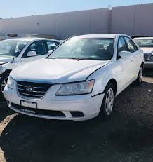 🚙 📣 🚗 PUBLIC AUTO AUCTION 🚗 📣 🚙... - The Tow Truck Company Inc ... Auto Service Truck Repair Towing Burlington Greensboro Nc 2001 Chevrolet Kodiak C6500 Tow Wrecker Joey Martin Trucks For Sale Alaide Auction San Pedro Wilmington South La Long Beach Harbor Area We Sell Your Stuff Inc 16 In Park Rapids Minnesota By Auctions Services Heavy Duty Semi Off Road Recovery Ford Ranger Super Cab Tow Truck Nuco Auctioneers Home Gs Moise Roadside Assistance 1982 Chevrolet C30 Wreckertow Truck Item 3744 Sold Apr 1978 Chevy Flat Bed Online Only 103015 Youtube Isuzu Kb250