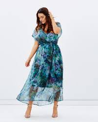 flattering dresses for curvy women cocktail dresses 2016
