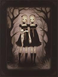 Pumpkin Hollow Haunted House Piggott Ar by Dark Art U0026 The Macabre Dark Art Pinterest Dark Art And Macabre