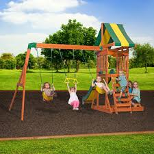 Playsets For Backyard. Full Size Of Home Decorslide For Swing Set ... Playsets For Backyard Full Size Of Home Decorslide Swing Set Fniture Capvating Wooden Appealing Kids Backyards Cozy Discovery Saratoga Amazoncom Monticello All Cedar Wood Playset Best Canada Outdoor Decoration Pacific View Playset30015com The Oakmont Playset65114com Depot Dayton 65014com The Playsets Sets Compare Prices At Nextag Monterey Prestige Images With By