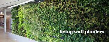 Woolly Pocket Living Wall Planters — Sustainability Store