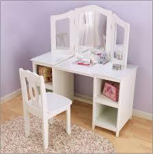 Vanity Table Ikea Uk by Vanity Table Ikea Uk Desk Home Design Ideas Gd6lkpjbv923230