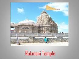 Famous Places Of Gujarat
