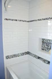 tile bathtub surround magaza site