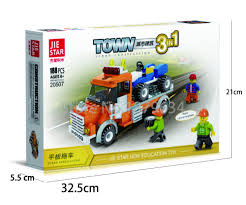 188PCS JIE STAR Toy Building Block For Children Urban Construction ... Lego Ideas Product Ideas Truck Camper City Flatbed 60017 2849 Pclick From Mantic Games Mgma201 Minisnet Brickcreator Flat Bed Amazing Similarities Between City Sets Brickset Forum Moc Technic Tow Youtube Square 60097 Skyline Lego Truck Front View By Flapjack04 On Deviantart Mini Metals 1954 Ford 2pack N Scale Round2 1599 Uk New In Box Nib Tow Ebay