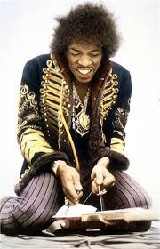 Jimi Hendrix Killing Floor Mp3 by Rutor Org Jimi Hendrix Discography 1967 2002 Mp3