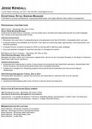 Print Resume Headline For Sales Manager Title