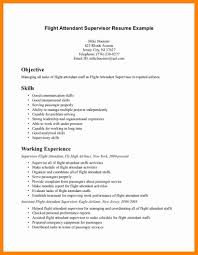 7+ Entry Level Flight Attendant Resume | Letter Signature 9 Flight Attendant Resume Professional Resume List Flight Attendant With Norience Sample Prior For Cover Letter Letters Email Examples Template Iconic Beautiful Unique Work Example And Guide For 2019 Best 10 40 Format Tosyamagdaleneprojectorg No Experience Invoice Skills Writing Tips 98533627018