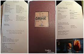 NCL Ultimate Beverage Package