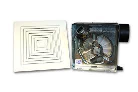 Ventline Bathroom Ceiling Exhaust Fan Motor by Ventline Bathroom Ceiling Exhaust Fan Home Design