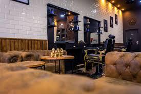 neueröffnung gentlemen s barberclub chemnitz city