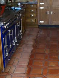 Saltillo Tile Cleaning Los Angeles by Saltillo Paver Restoration Grout And Stone Services