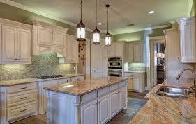 kitchen trendy vintage interior kitchen design feature mosaic