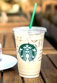 Coffee Light Frappuccino Mocha Chocolate Starbucks Recipe