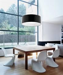 Dining Room Pendant Lights 40 Beautiful Lighting Fixtures To