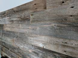 Reclaimed Wind Fence Wall Planks - Sustainable Lumber Company Reclaimed Tobacco Barn Grey Wood Wall Porter Photo Collection Old Wallpaper Dingy Wooden Planking Stock 5490121 Washed Floating Frameall Sizes Authentic Rustic Diy Accent Shades 35 Inch Wide Priced Image 19987721 38 In X 4 Ft Random Width 3 5 In1059 Sq Brown Inspire Me Baby Store Barnwood Mats Covering Master Bedroom Mixed Widths Paneling 2 Bhaus Modern Gray Picture Frame Craig Frames